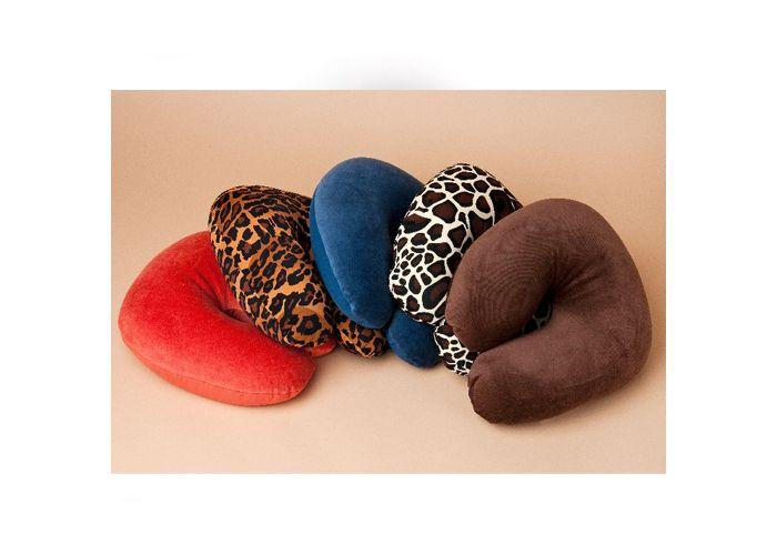 Подушки антистресс: подушка антистресс для шеи - купить в регионе Москва в интернет-магазине pled. Продажа онлайн, цены, отзывы,
